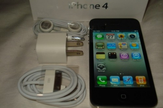 Iphone 4g 32gb - $ 350 iphone 4g 16gb - $ 300